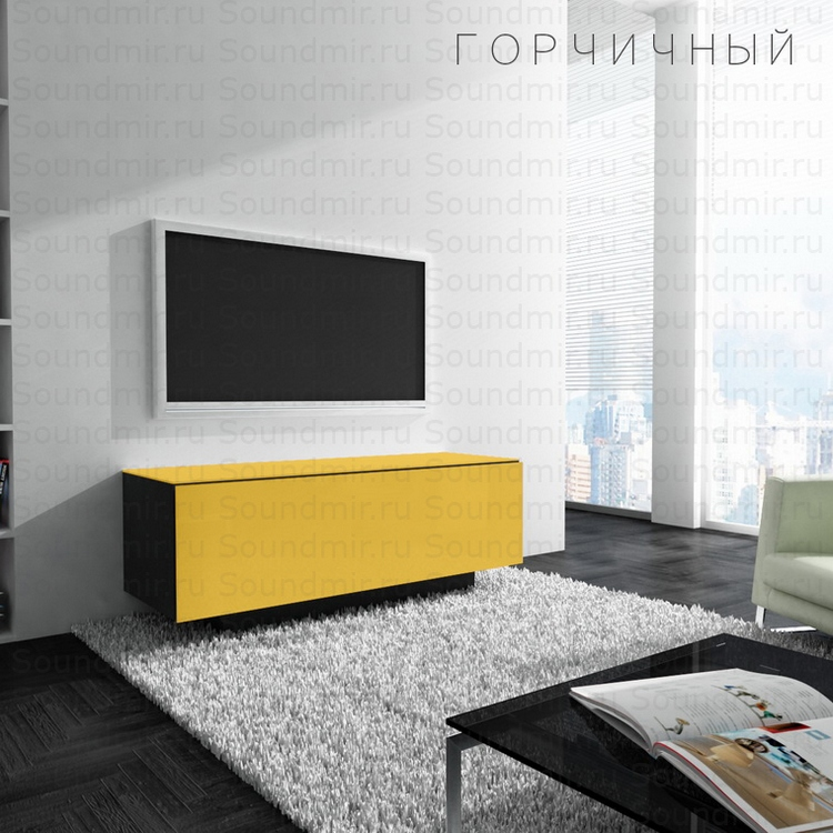 MD Color 650 бирюза