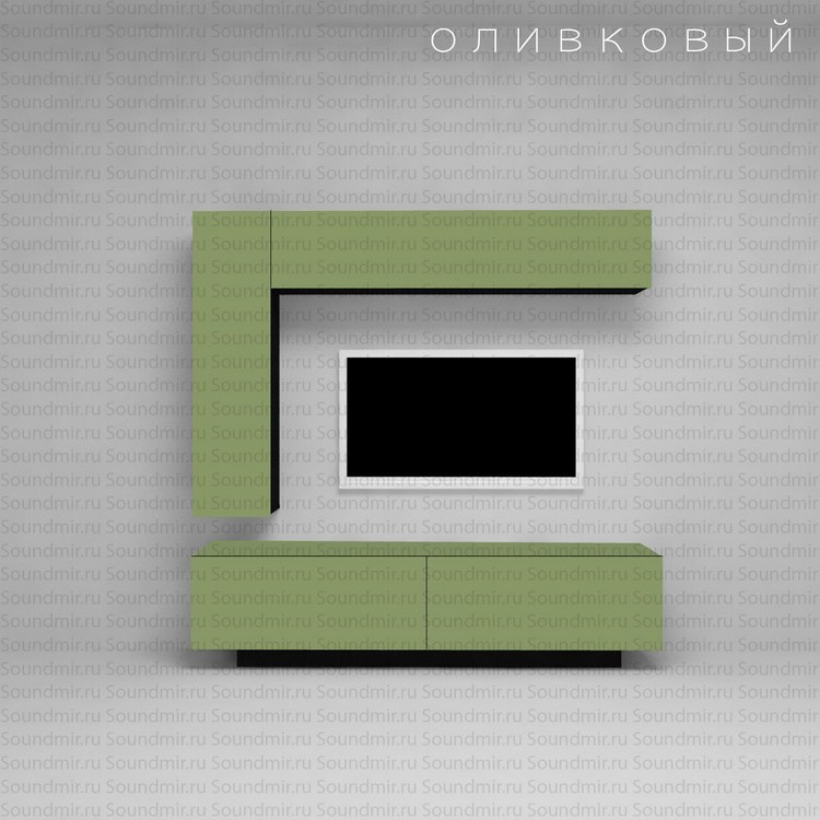 MD Color композиция №4