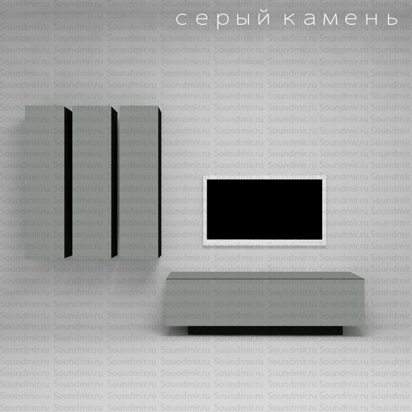 MD Color композиция №6