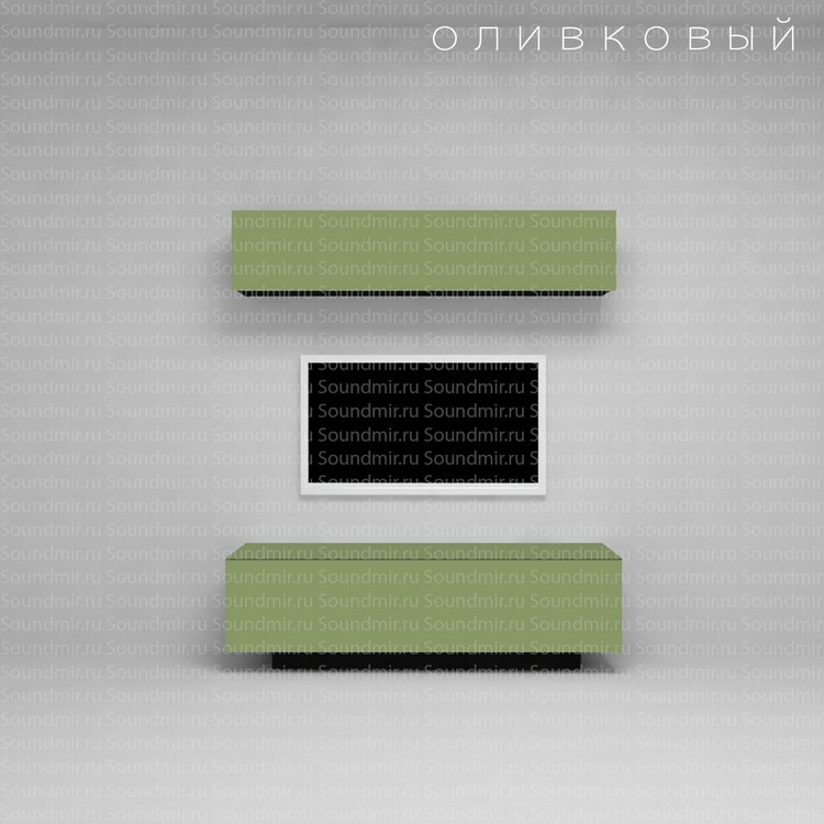 MD Color композиция №1