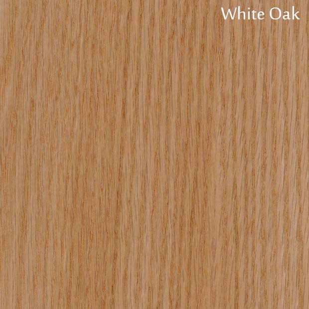 BDI Corridor 8179 White Oak
