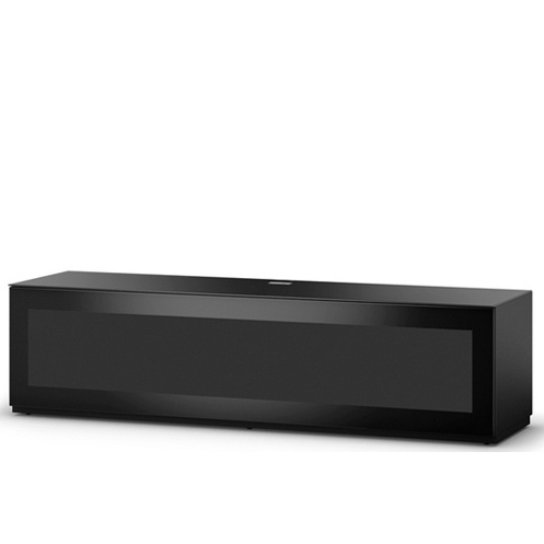 Sonorous ST 160I black