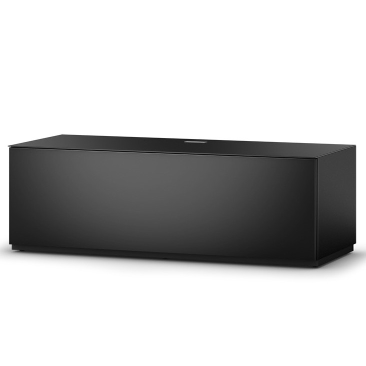 Sonorous ST 130F black