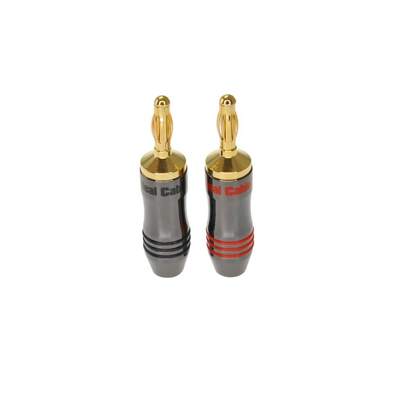 Real Cable B7210-2C/4PCS