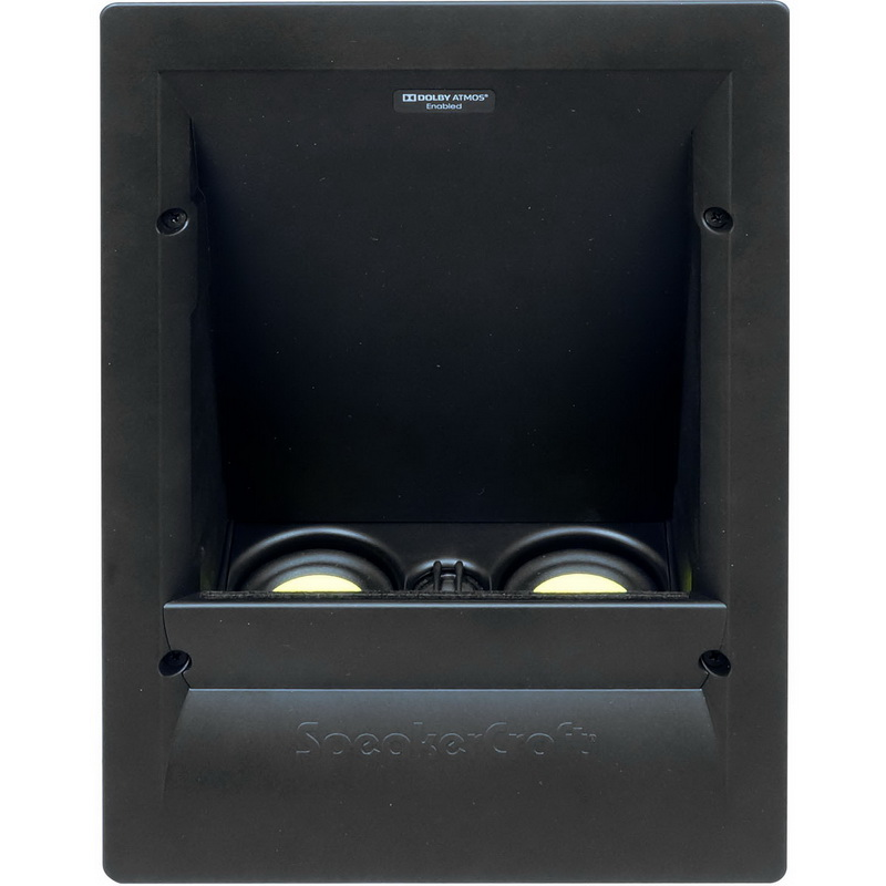SpeakerCraft ATX100