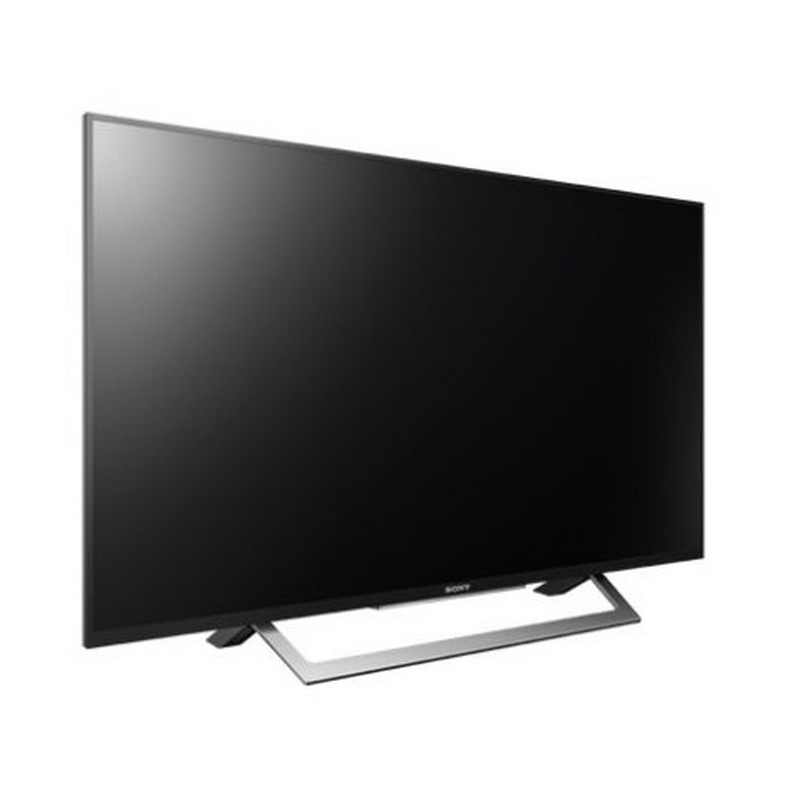 Sony KDL-32WD756 Full HD