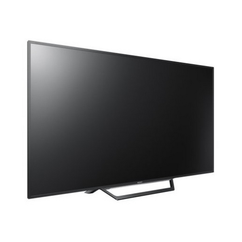 Sony KDL-40WD653 Full HD