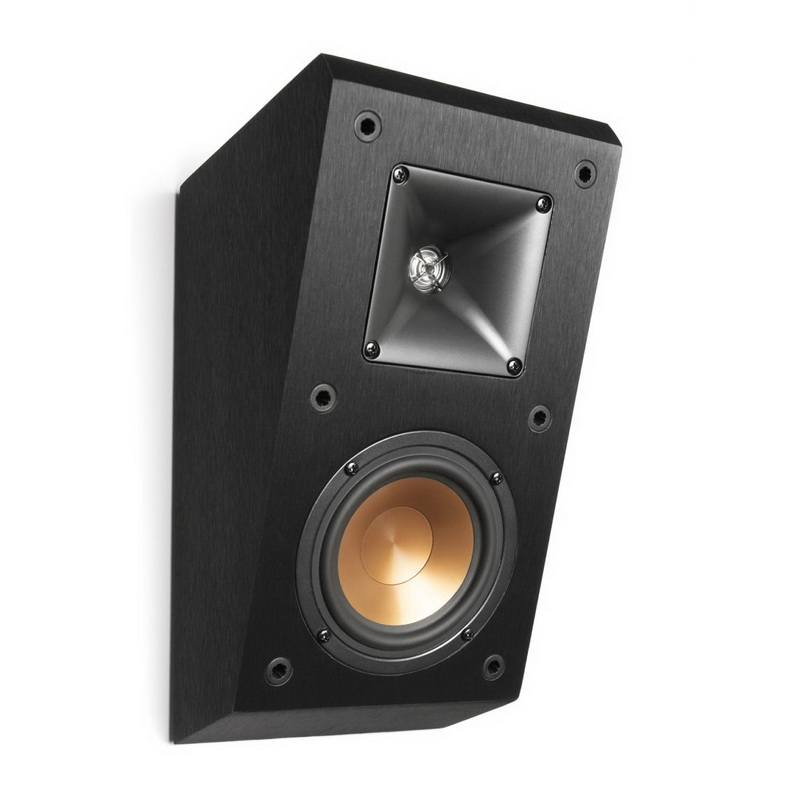Klipsch Reference R-14SA