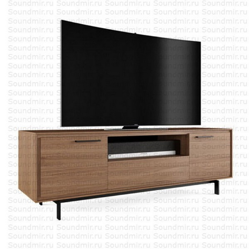 BDI Signal 8329 Walnut