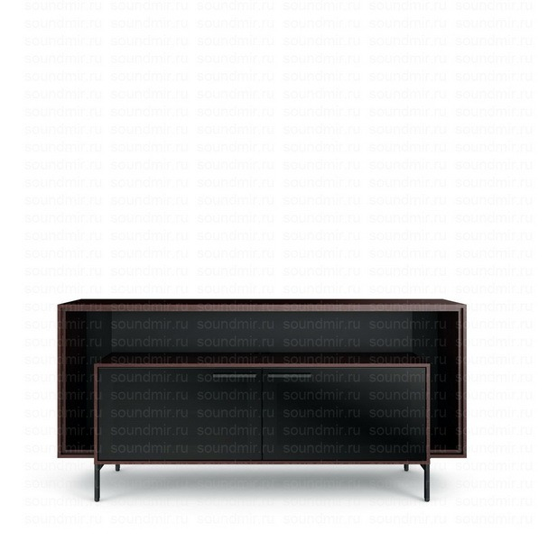 BDI Cavo 8168 - nat walnut front, BDI Cavo 8168 - nat walnut no tv, BDI Cavo 8168 - nat walnut big, BDI Cavo 8168 - nat walnut turn, BDI Cavo 8168 - nat walnut open, BDI Cavo 8168 - espresso left, BDI Cavo 8168 - espresso front, BDI Cavo 8168 - espresso no tv, BDI Cavo 8168 - graphite left, BDI Cavo 8168 - graphite no tv, BDI Cavo 8168 - graphite big left, BDI Cavo 8168 - graphite front, BDI Cavo 8168 - interrior, BDI Cavo 8168 - dimensions,