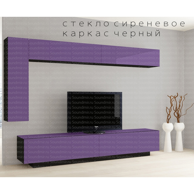 MD Color композиция №8