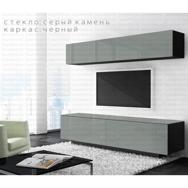 MD Color композиция №7