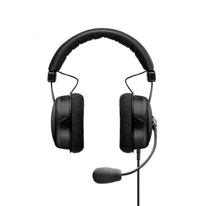 beyerdynamic MMX 300 (2. Generation)