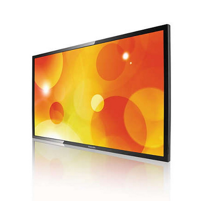 "Philips 43"" BDL4330QL/00"