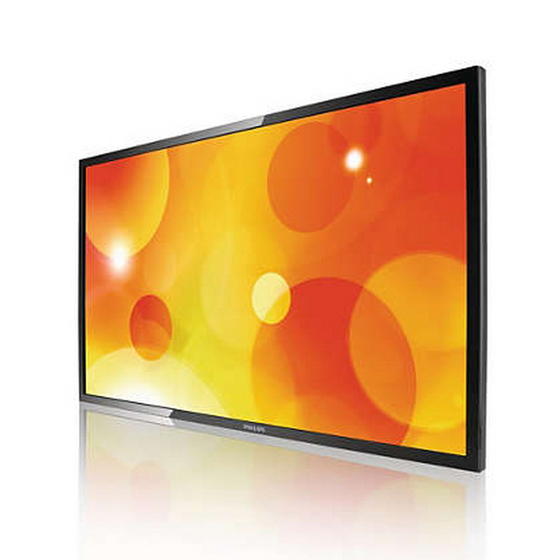 "Philips 48"" BDL4830QL/00"