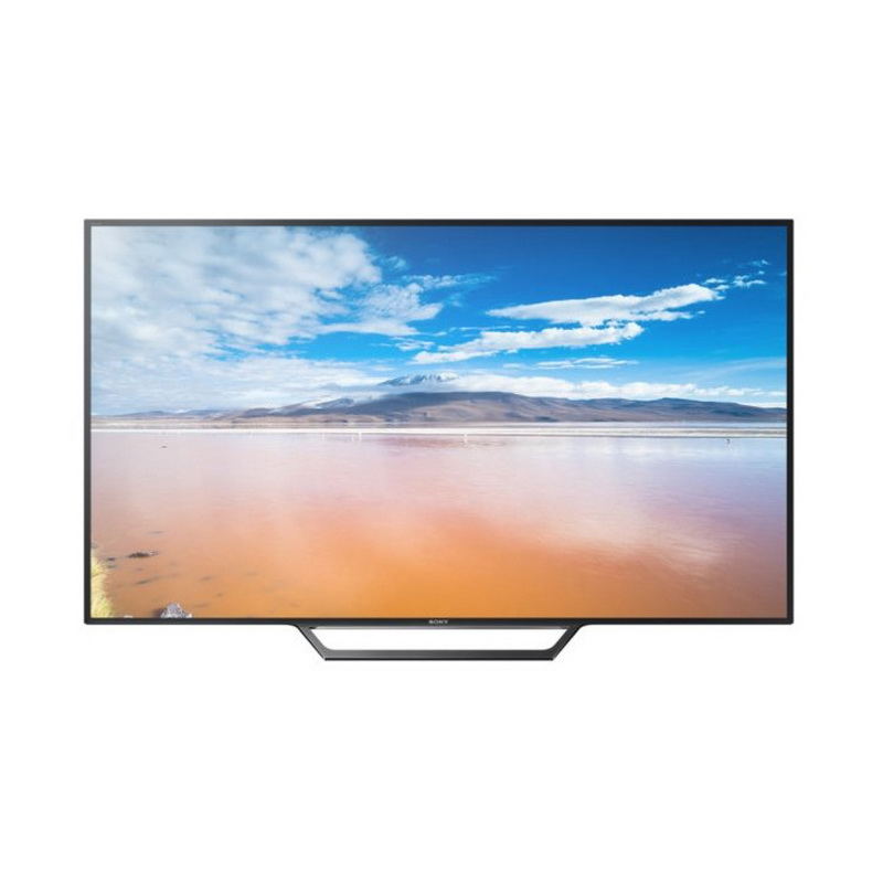 Sony KDL-48WD653 Full HD