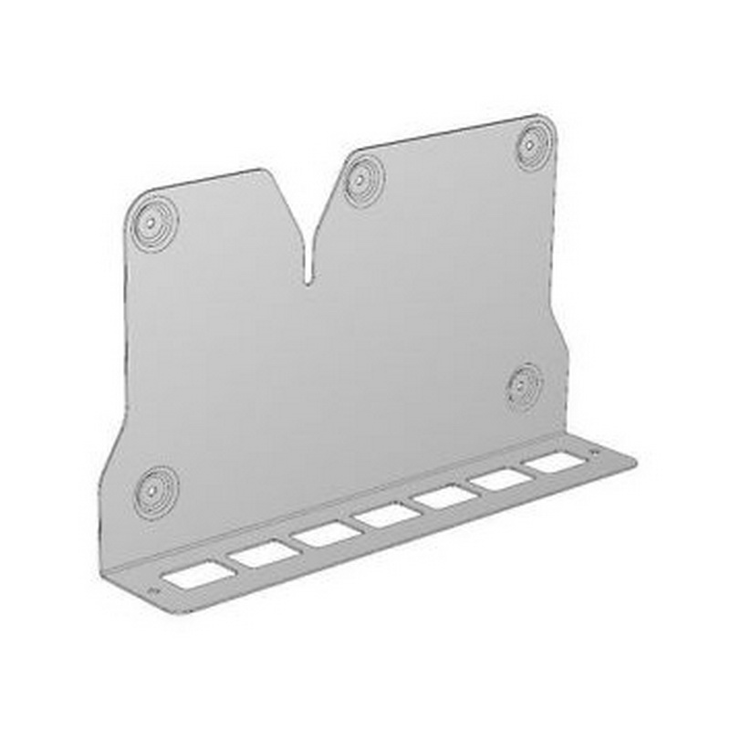Q Acoustics 7000WB WALL BRACKET for 7000S Sub