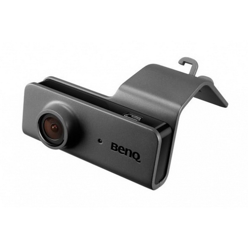 BenQ PointWrite Interactive Kit PW01 интерактивный к-кт
