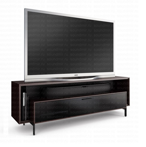 BDI Cavo 8167 - graphite TV, BDI Cavo 8167 - graphite no TV, BDI Cavo 8167 - graphite open, BDI Cavo 8167 - Nat Walnut left, BDI Cavo 8167 - Nat Walnut TV, BDI Cavo 8167 - Nat Walnut no TV, BDI Cavo 8167 - espresso left, BDI Cavo 8167 - espresso TV, BDI Cavo 8167 - espresso no TV, BDI Cavo 8167 - dimensions,