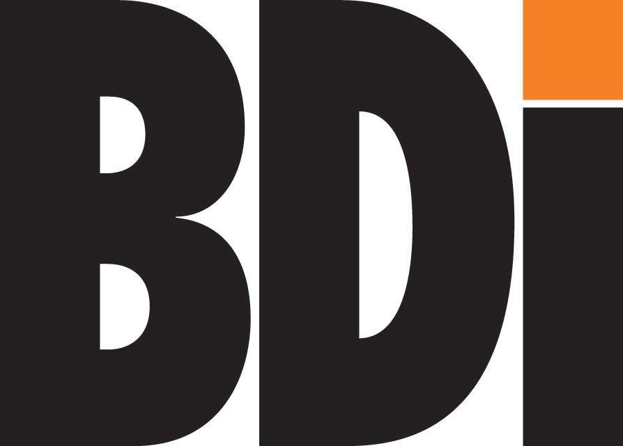 тумба под тв - BDI ссылка на все модели