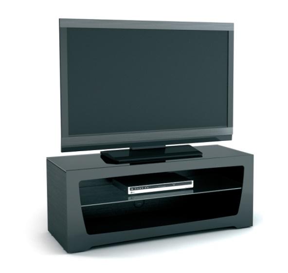 тумба под ТВ - MD 520.1010